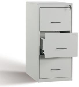 eth betriebseinrichtungen og office metalline h ngeregister schrank om 234cl. Black Bedroom Furniture Sets. Home Design Ideas