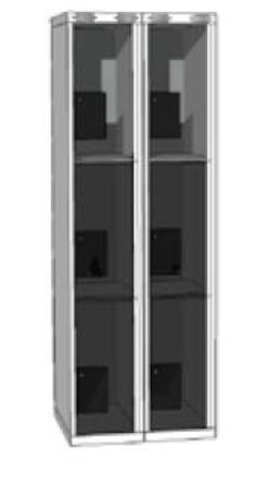 plexiglas f r t ren dp53 hitoiro. Black Bedroom Furniture Sets. Home Design Ideas