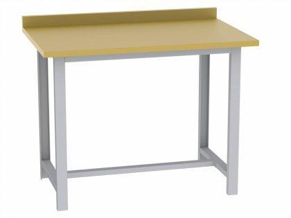 eth betriebseinrichtungen og werkstatt werkstatttische werkstatttisch we bs11a. Black Bedroom Furniture Sets. Home Design Ideas